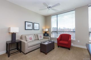 Photo 4: 905 500 Oswego St in : Vi James Bay Condo for sale (Victoria)  : MLS®# 862650