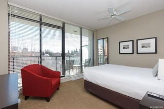 Photo 13: 905 500 Oswego St in : Vi James Bay Condo for sale (Victoria)  : MLS®# 862650