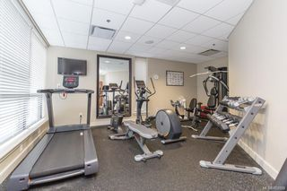 Photo 19: 905 500 Oswego St in : Vi James Bay Condo for sale (Victoria)  : MLS®# 862650
