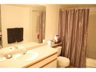 "Photo 4: 102 501 COCHRANE Avenue in Coquitlam: Coquitlam West Condo for sale in ""GARDEN TERRACE"" : MLS®# V928820"