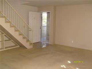 Photo 2: NORMAL HEIGHTS Condo for sale : 2 bedrooms : 4580 Ohio Street #11 in San Diego