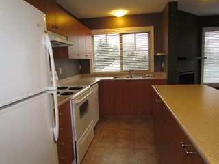 "Photo 7: #309 32063 MT WADDINGTON in ABBOTSFORD: Abbotsford West Condo for rent in ""THE WADDINGTON"" (Abbotsford)"