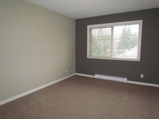 "Photo 9: #309 32063 MT WADDINGTON in ABBOTSFORD: Abbotsford West Condo for rent in ""THE WADDINGTON"" (Abbotsford)"