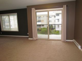 "Photo 4: #309 32063 MT WADDINGTON in ABBOTSFORD: Abbotsford West Condo for rent in ""THE WADDINGTON"" (Abbotsford)"