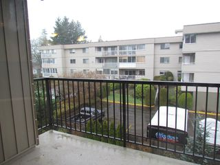 "Photo 13: #309 32063 MT WADDINGTON in ABBOTSFORD: Abbotsford West Condo for rent in ""THE WADDINGTON"" (Abbotsford)"