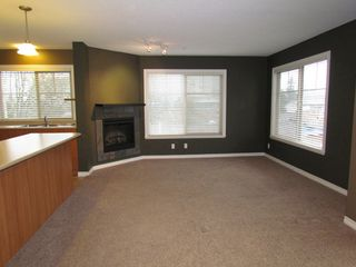 "Photo 2: #309 32063 MT WADDINGTON in ABBOTSFORD: Abbotsford West Condo for rent in ""THE WADDINGTON"" (Abbotsford)"