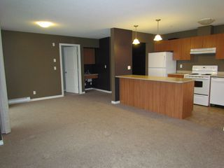 "Photo 3: #309 32063 MT WADDINGTON in ABBOTSFORD: Abbotsford West Condo for rent in ""THE WADDINGTON"" (Abbotsford)"