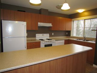 "Photo 5: #309 32063 MT WADDINGTON in ABBOTSFORD: Abbotsford West Condo for rent in ""THE WADDINGTON"" (Abbotsford)"