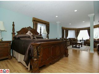 Photo 10: 2782 LOCK Street in Abbotsford: House for sale : MLS®# F1214324