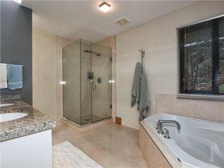 Photo 6: 4697 CAULFEILD Drive in West Vancouver: Caulfeild House for sale : MLS®# V957829