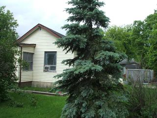 Photo 2: 15 Morier Avenue in WINNIPEG: St Vital Residential for sale (South East Winnipeg)  : MLS®# 1214352
