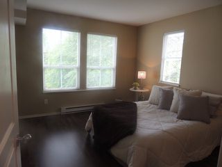 "Photo 8: # 309 6385 121ST ST in Surrey: Panorama Ridge Condo for sale in ""BOUNDARY PARK PLACE"" : MLS®# F1219760"
