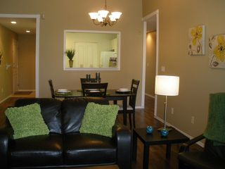 "Photo 6: # 309 6385 121ST ST in Surrey: Panorama Ridge Condo for sale in ""BOUNDARY PARK PLACE"" : MLS®# F1219760"