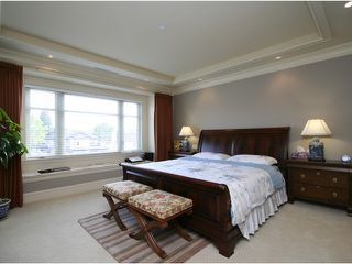 Photo 7: 2318 W 18TH Avenue in Vancouver: Arbutus House for sale (Vancouver West)  : MLS®# V965955