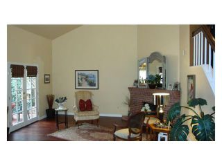 Photo 4: CLAIREMONT Home for sale or rent : 3 bedrooms : 3746 Old Cobble in San Diego
