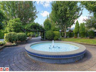 "Photo 9: 131 2700 MCCALLUM Road in Abbotsford: Central Abbotsford Condo for sale in ""THE SEASONS"" : MLS®# F1228918"