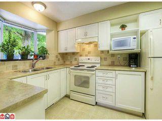 "Photo 4: 131 2700 MCCALLUM Road in Abbotsford: Central Abbotsford Condo for sale in ""THE SEASONS"" : MLS®# F1228918"