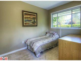 "Photo 7: 131 2700 MCCALLUM Road in Abbotsford: Central Abbotsford Condo for sale in ""THE SEASONS"" : MLS®# F1228918"