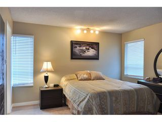 Photo 6: 3816 Ulster Street in Port Coquitlam: House for sale : MLS®# V981976