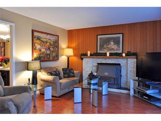 Photo 5: 3816 Ulster Street in Port Coquitlam: House for sale : MLS®# V981976