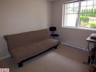 Photo 10: 106 19366 65 Avenue in Surrey: Clayton Condo for sale (Cloverdale)  : MLS®# F1015648