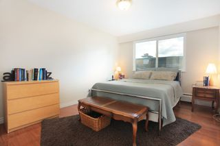 "Photo 10: 209 711 E 6TH Avenue in Vancouver: Mount Pleasant VE Condo for sale in ""PICASSO"" (Vancouver East)  : MLS®# V1004453"