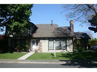 Main Photo: 10200 LAWSON Drive in Richmond: Steveston North House for sale : MLS®# V1005870