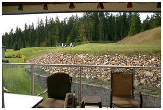 Photo 35: 19 2680 Golf Course Drive in Blind Bay: The Fairways House for sale : MLS®# 10078749