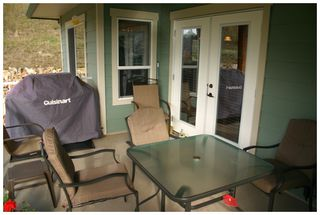 Photo 37: 19 2680 Golf Course Drive in Blind Bay: The Fairways House for sale : MLS®# 10078749