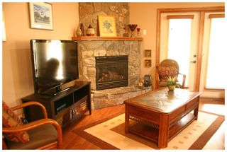 Photo 51: 19 2680 Golf Course Drive in Blind Bay: The Fairways House for sale : MLS®# 10078749