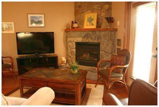 Photo 52: 19 2680 Golf Course Drive in Blind Bay: The Fairways House for sale : MLS®# 10078749