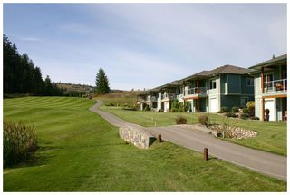 Photo 13: 19 2680 Golf Course Drive in Blind Bay: The Fairways House for sale : MLS®# 10078749