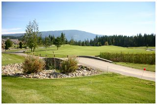 Photo 11: 19 2680 Golf Course Drive in Blind Bay: The Fairways House for sale : MLS®# 10078749