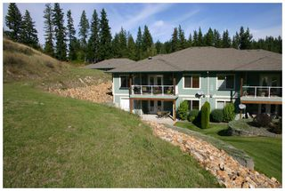 Photo 4: 19 2680 Golf Course Drive in Blind Bay: The Fairways House for sale : MLS®# 10078749
