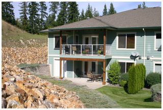 Photo 15: 19 2680 Golf Course Drive in Blind Bay: The Fairways House for sale : MLS®# 10078749