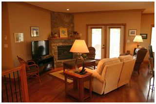 Photo 32: 19 2680 Golf Course Drive in Blind Bay: The Fairways House for sale : MLS®# 10078749