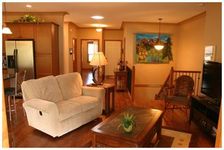 Photo 33: 19 2680 Golf Course Drive in Blind Bay: The Fairways House for sale : MLS®# 10078749
