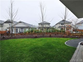 Photo 14: 2944 Dornier Road in : La Westhills Residential for sale (Langford)  : MLS®# 329914