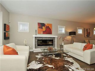 Photo 2: 2944 Dornier Road in : La Westhills Residential for sale (Langford)  : MLS®# 329914