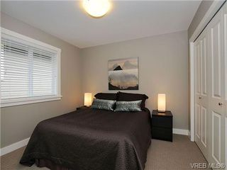 Photo 6: 2944 Dornier Road in : La Westhills Residential for sale (Langford)  : MLS®# 329914