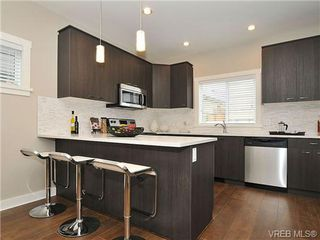 Photo 3: 2944 Dornier Road in : La Westhills Residential for sale (Langford)  : MLS®# 329914
