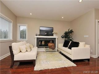 Photo 9: 2944 Dornier Road in : La Westhills Residential for sale (Langford)  : MLS®# 329914