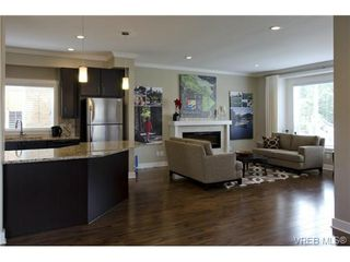 Photo 11: 2944 Dornier Road in : La Westhills Residential for sale (Langford)  : MLS®# 329914