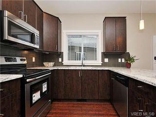 Photo 10: 2944 Dornier Road in : La Westhills Residential for sale (Langford)  : MLS®# 329914