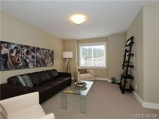 Photo 7: 2944 Dornier Road in : La Westhills Residential for sale (Langford)  : MLS®# 329914