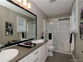 Photo 8: 2944 Dornier Road in : La Westhills Residential for sale (Langford)  : MLS®# 329914