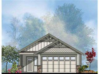 Photo 1: 2944 Dornier Road in : La Westhills Residential for sale (Langford)  : MLS®# 329914