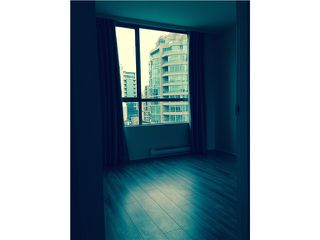 Photo 12: # 1604 888 PACIFIC ST in Vancouver: Yaletown Condo for sale (Vancouver West)  : MLS®# V1053468