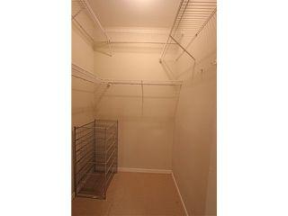 Photo 3: # 106 801 KLAHANIE DR in Port Moody: Port Moody Centre Condo for sale : MLS®# V1056991