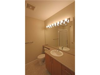 Photo 8: # 106 801 KLAHANIE DR in Port Moody: Port Moody Centre Condo for sale : MLS®# V1056991